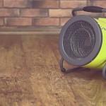 Кому будет полезно использование теплового оборудования
