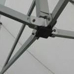 Аренда арочных конструкций