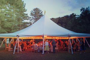 шатер для свадьбы аренда